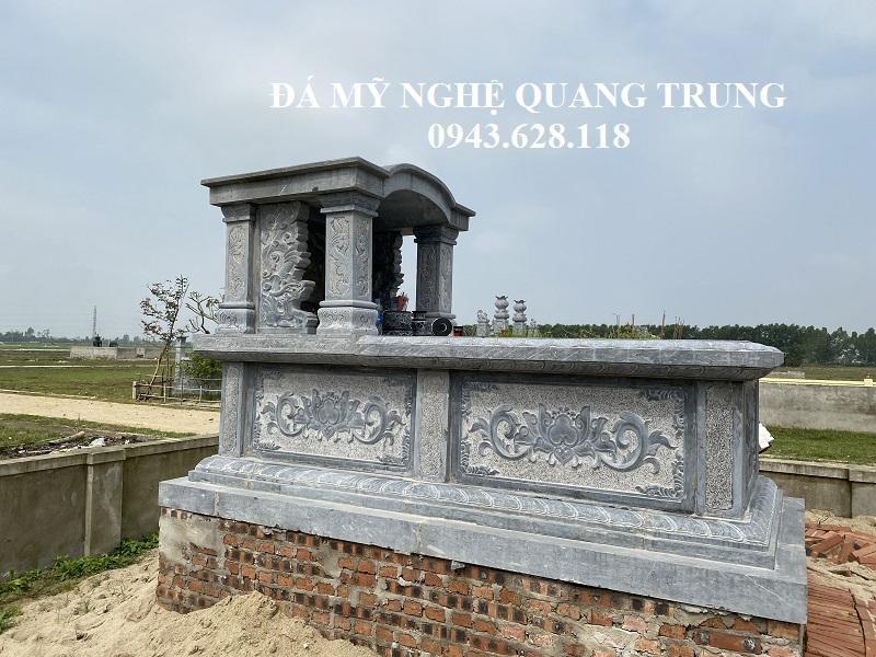 Mau mo da nguyen khoi Quang Trung 2020