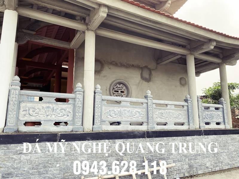Tong quan Lan can da va phan mong op da boc tu nhien