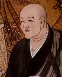 Lịch Sử Của Thiền xuất phát từ đâu?