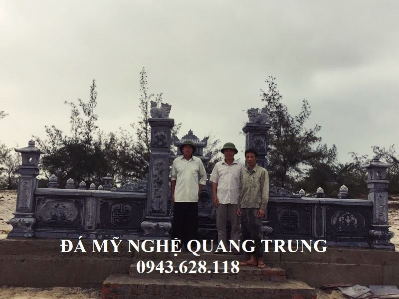 Chup anh cung gia dinh