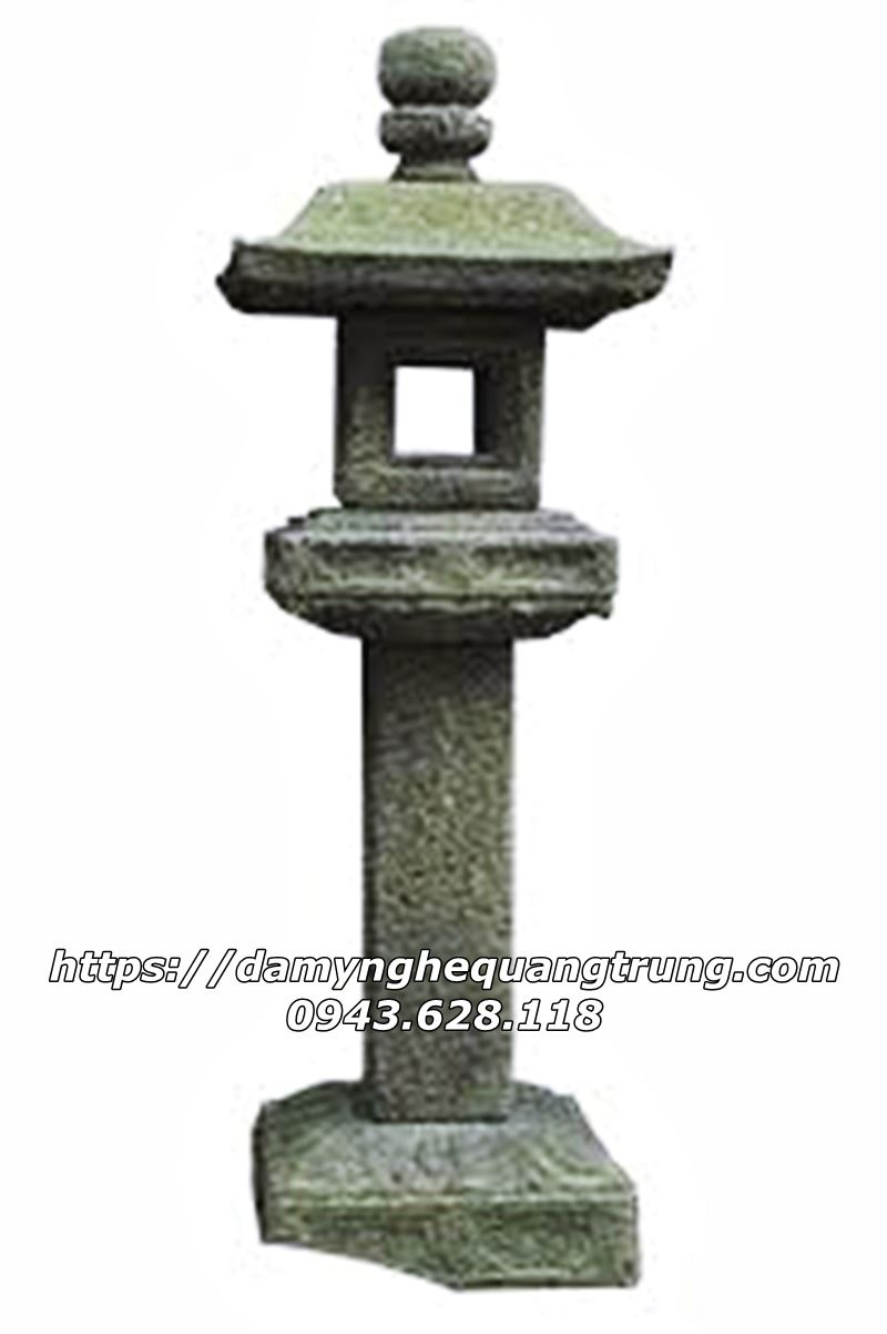 Den da trang tri Nhat Ban Den da co Mau Den da san vuon DEP 27 Lăng mộ đá, Mộ đá Ninh Bình