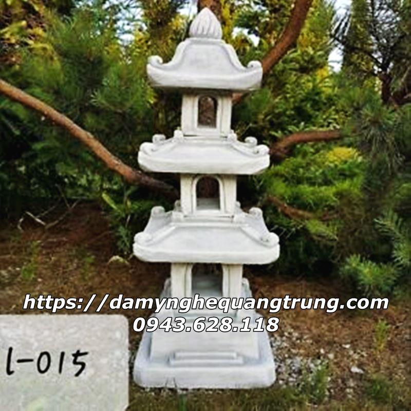 Den da trang tri Nhat Ban Den da co Mau Den da san vuon DEP 33 Lăng mộ đá, Mộ đá Ninh Bình