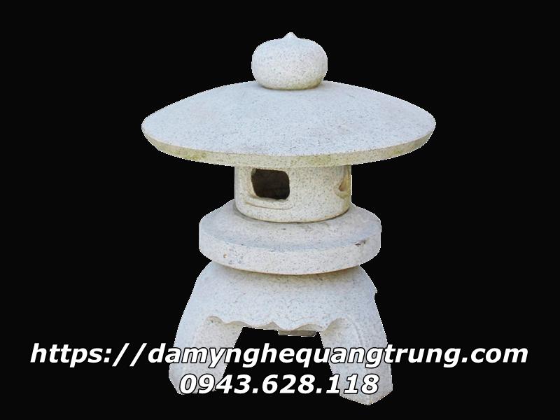 Den da trang tri Nhat Ban Den da co Mau Den da san vuon DEP 4 Lăng mộ đá, Mộ đá Ninh Bình