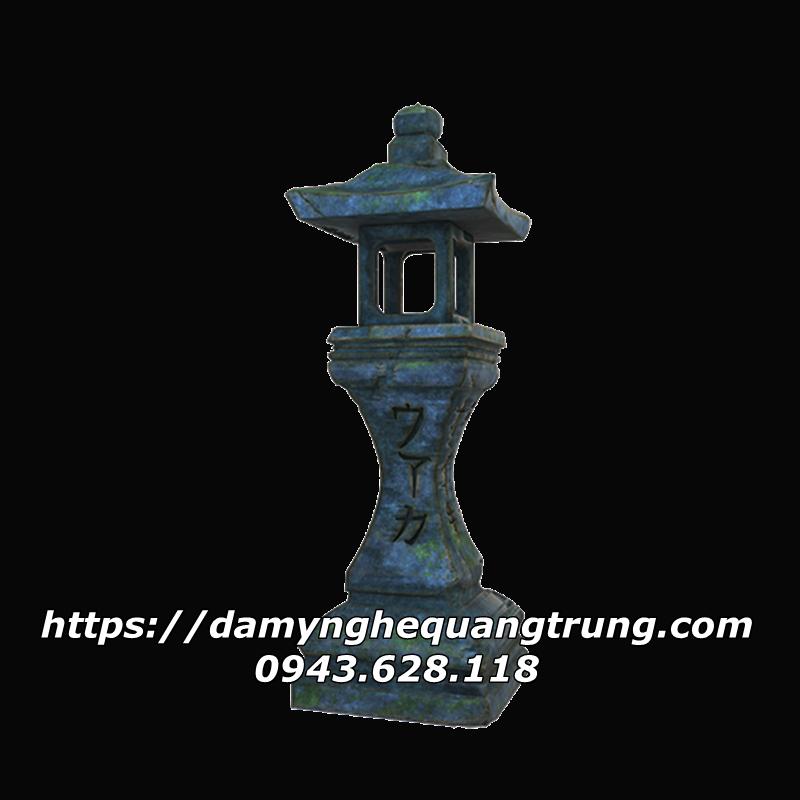 Den da trang tri Nhat Ban Den da co Mau Den da san vuon DEP 5 Lăng mộ đá, Mộ đá Ninh Bình