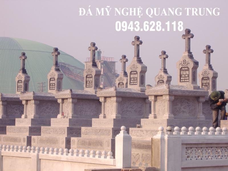 Khu-lang-mo-cong-giao-dep-nhat-Da-my-nghe-Quang-Trung.JPG