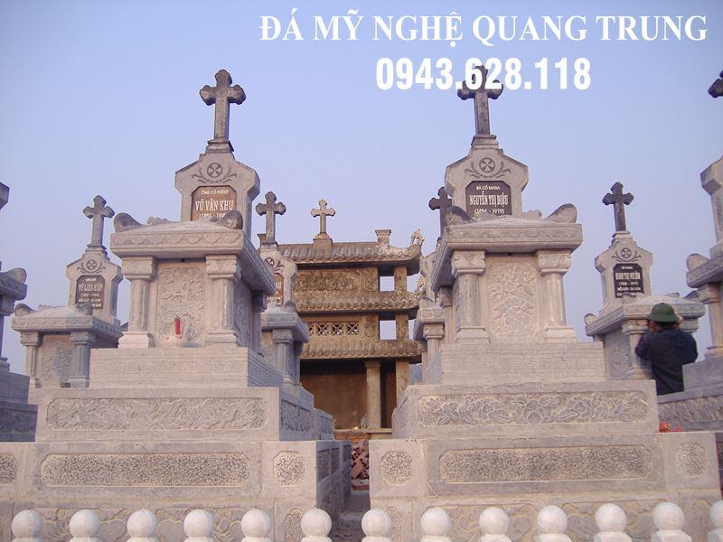 Khu-lang-mo-da-Cong-giao-DEP-tai-Ninh-Binh.JPG