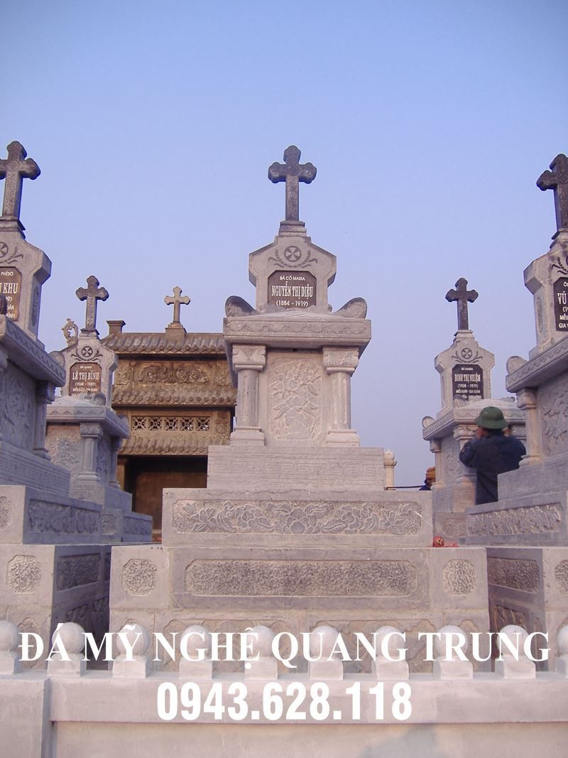 Lam-Mo-da-Cong-giao-tai-Ninh-Binh.JPG