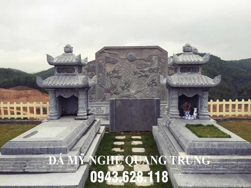 Lang mo da DEP - Lang mo dep - Nghe nhan tre Quang Trung