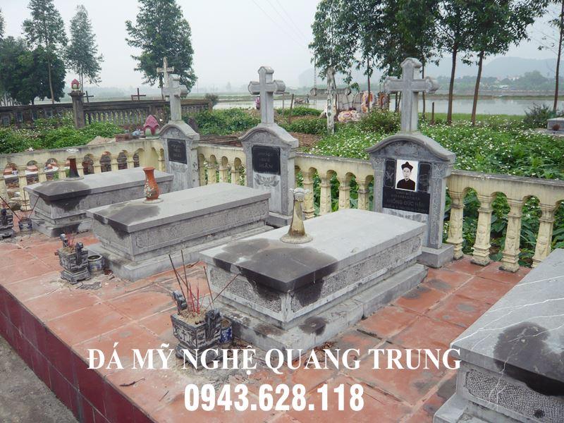 Lang tho da Cong giao DEP tai Vinh Long