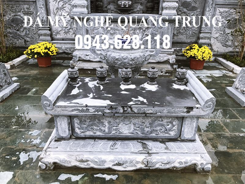 Mau-Ban-Le-da-DEP-Da-my-nghe-Quang-Trung.JPG