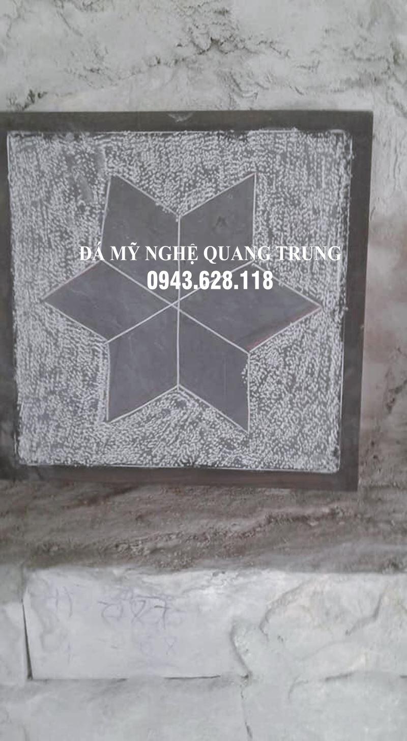 Mau Da Op Lat San Vuon DEP Da Op Lat Ninh Binh 10 Lăng mộ đá, Mộ đá Ninh Bình