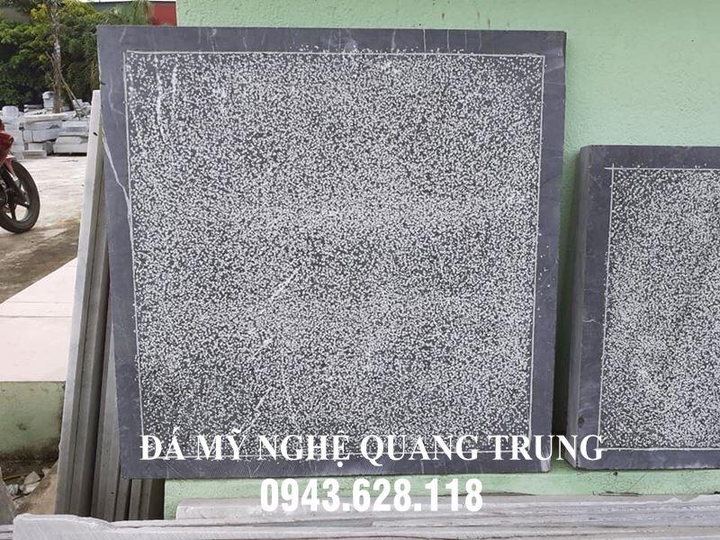 Mau Da Op Lat San Vuon DEP Da Op Lat Ninh Binh 11 Lăng mộ đá, Mộ đá Ninh Bình