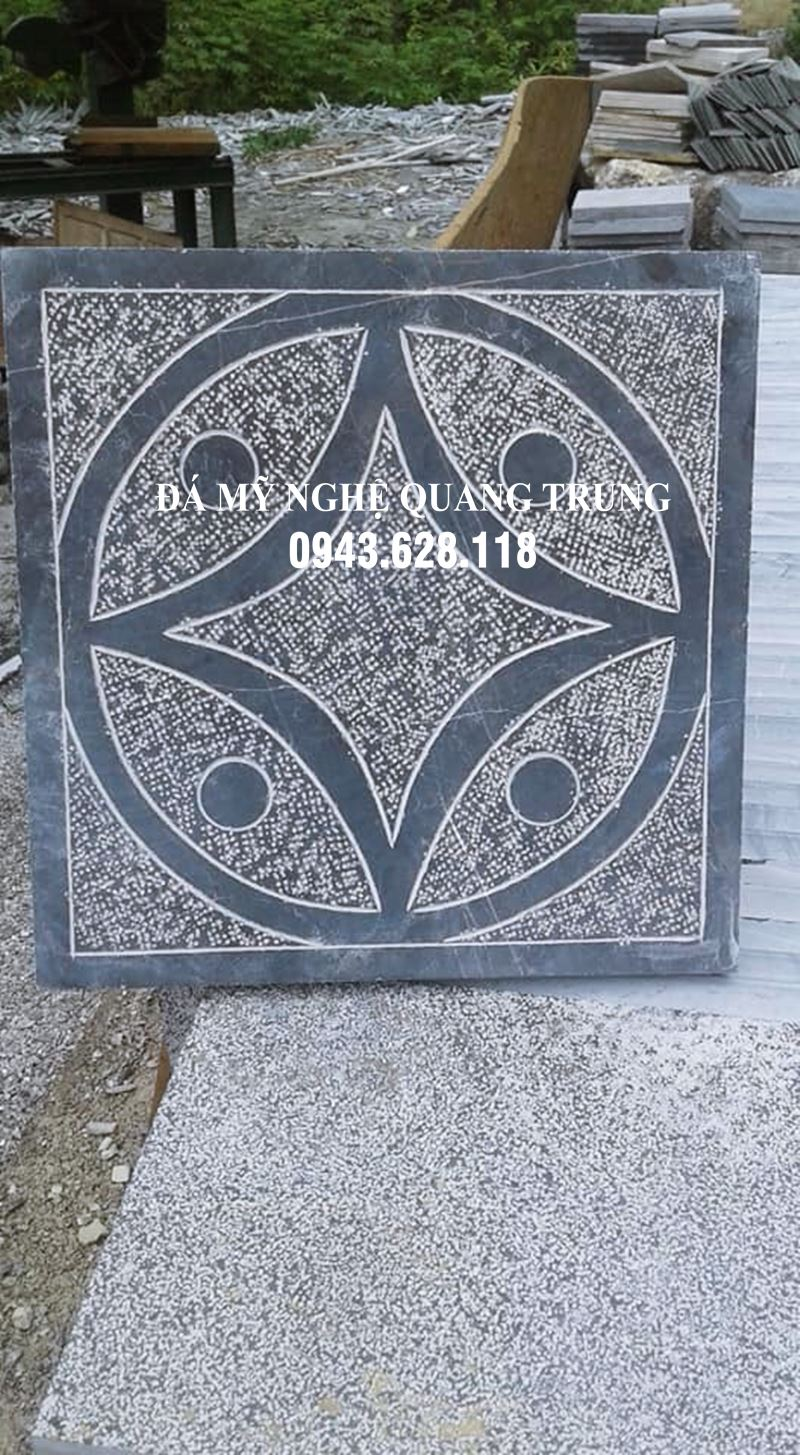 Mau Da Op Lat San Vuon DEP Da Op Lat Ninh Binh 13 Lăng mộ đá, Mộ đá Ninh Bình
