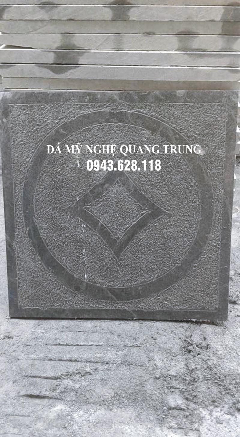 Mau Da Op Lat San Vuon DEP Da Op Lat Ninh Binh 14 Lăng mộ đá, Mộ đá Ninh Bình