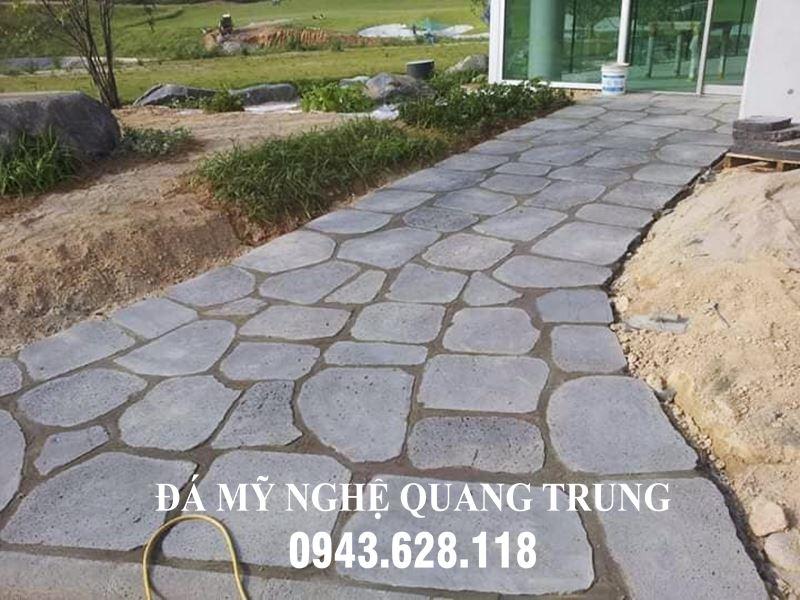 Mau Da Op Lat San Vuon DEP Da Op Lat Ninh Binh 16 Lăng mộ đá, Mộ đá Ninh Bình