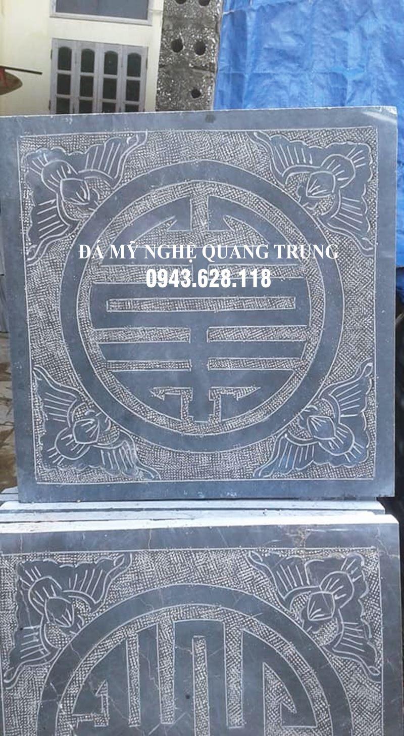 Mau Da Op Lat San Vuon DEP Da Op Lat Ninh Binh 2 Lăng mộ đá, Mộ đá Ninh Bình
