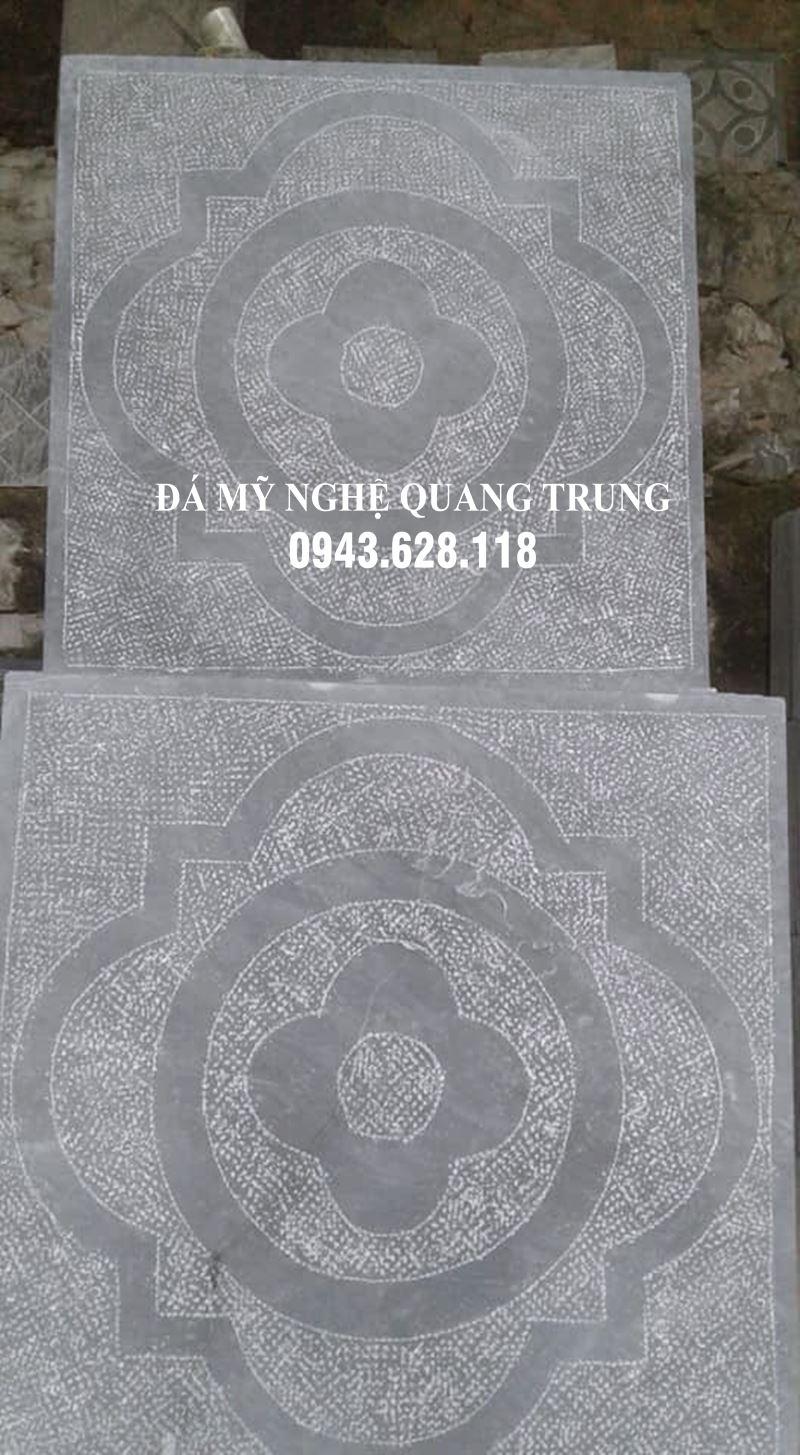 Mau Da Op Lat San Vuon DEP Da Op Lat Ninh Binh 3 Lăng mộ đá, Mộ đá Ninh Bình