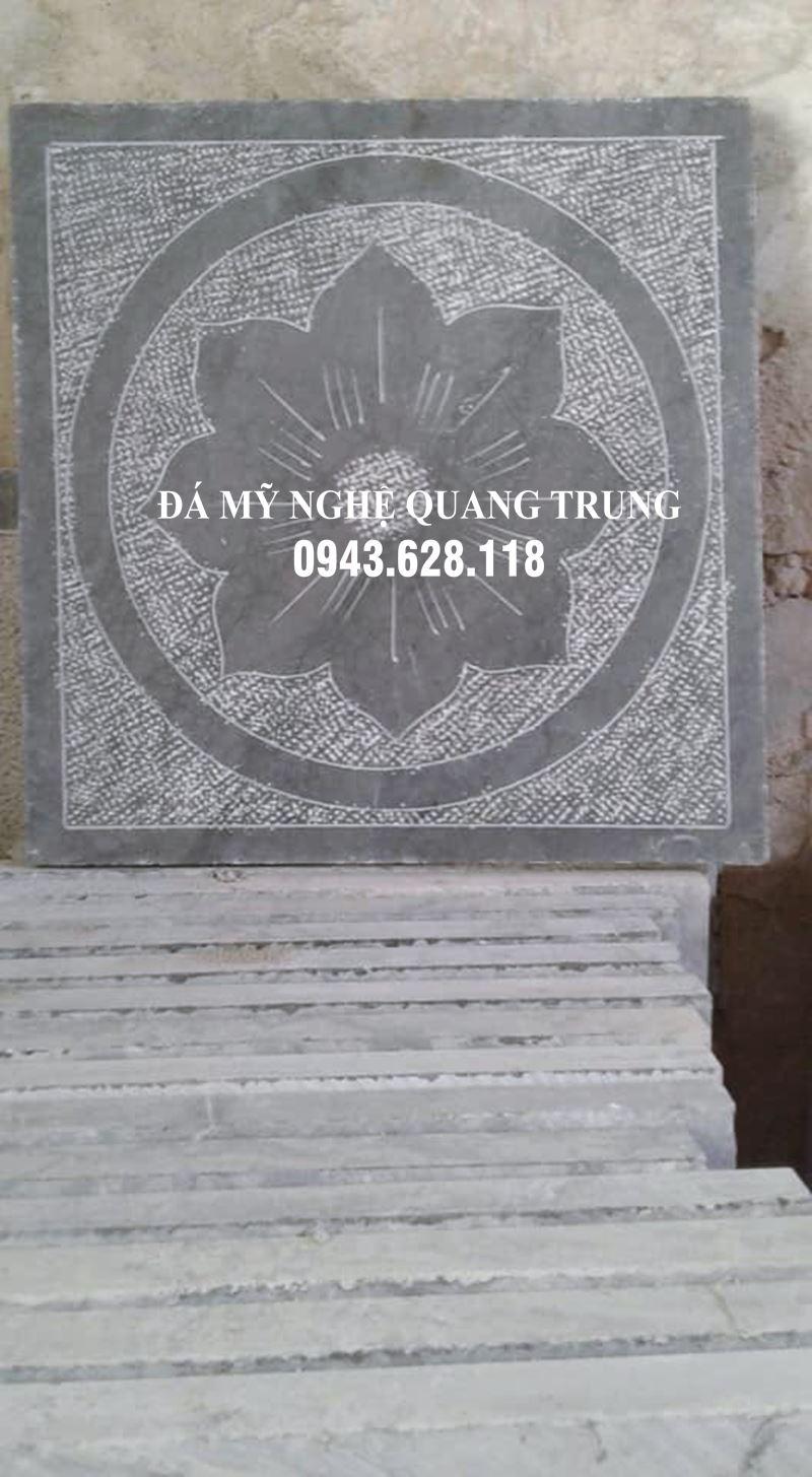 Mau Da Op Lat San Vuon DEP Da Op Lat Ninh Binh 4 Lăng mộ đá, Mộ đá Ninh Bình
