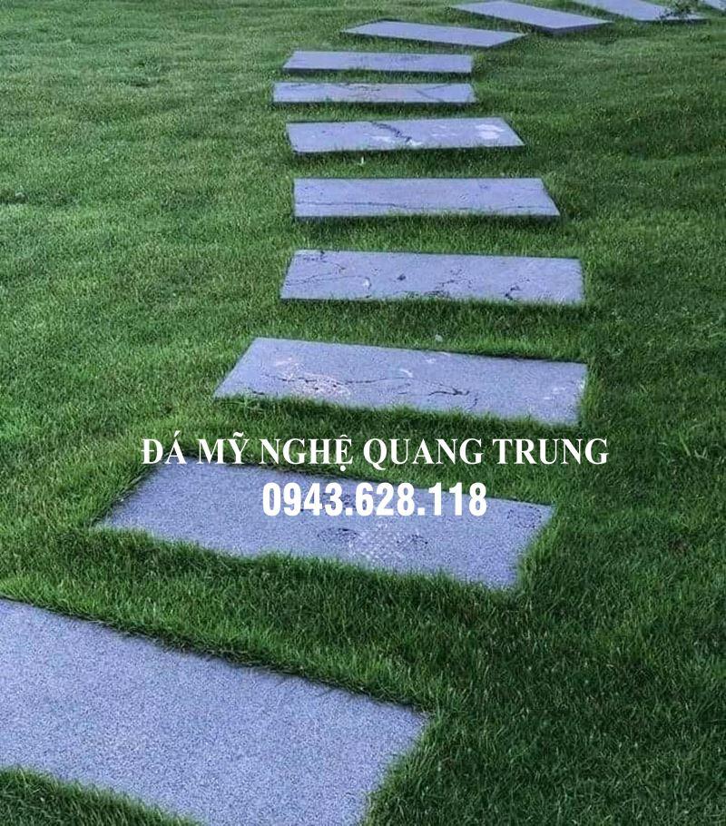 Mau Da Op Lat San Vuon DEP Da Op Lat Ninh Binh 7 Lăng mộ đá, Mộ đá Ninh Bình