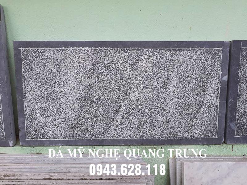 Mau Da Op Lat San Vuon DEP Da Op Lat Ninh Binh 9 Lăng mộ đá, Mộ đá Ninh Bình