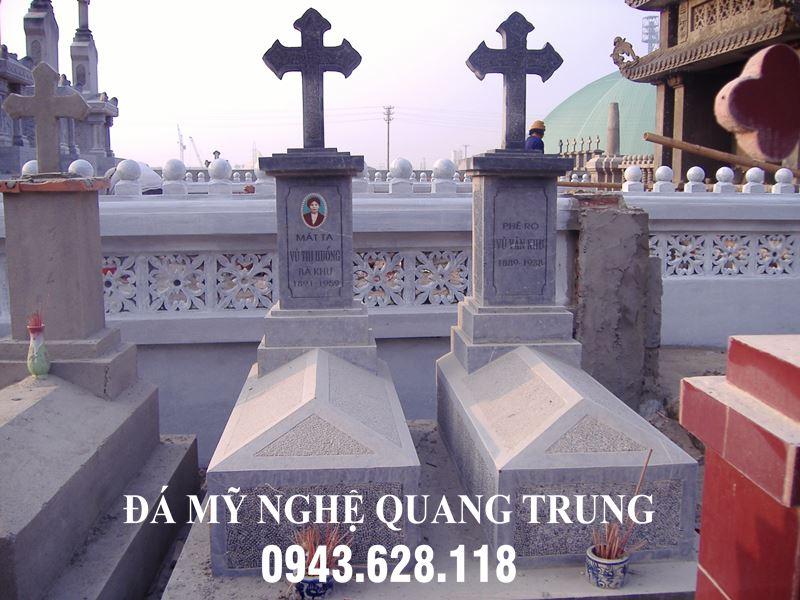Mo-da-Ninh-Binh-Mo-da-Cong-giao-Ninh-Binh.JPG