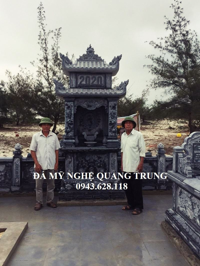 Phan Lang tho cao cap