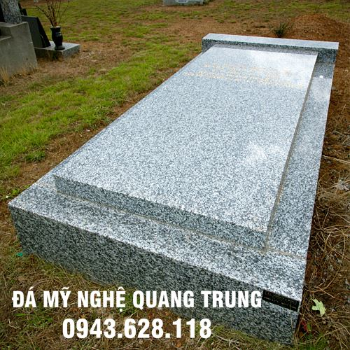 Mau-Mo-da-Hoa-Cuong-Mo-da-Granite-Mo-da-dep-2020-1.jpg