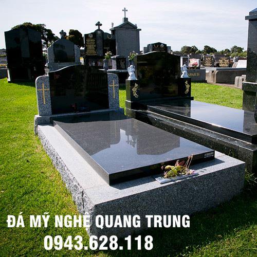 Mau-Mo-da-Hoa-Cuong-Mo-da-Granite-Mo-da-dep-2020-10.jpg
