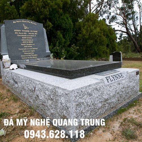 Mau-Mo-da-Hoa-Cuong-Mo-da-Granite-Mo-da-dep-2020-11.jpg