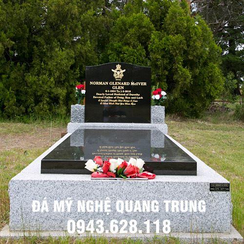 Mau-Mo-da-Hoa-Cuong-Mo-da-Granite-Mo-da-dep-2020-13.jpg