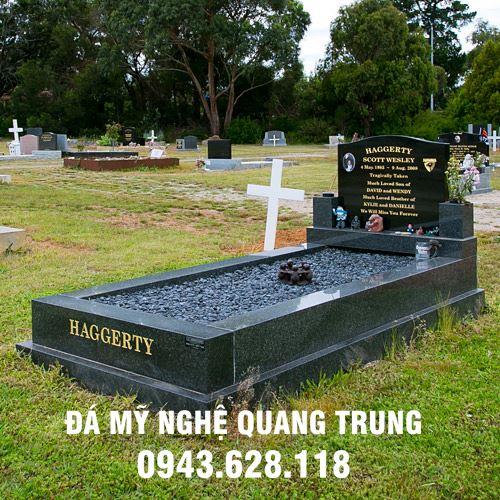Mau-Mo-da-Hoa-Cuong-Mo-da-Granite-Mo-da-dep-2020-14.jpg