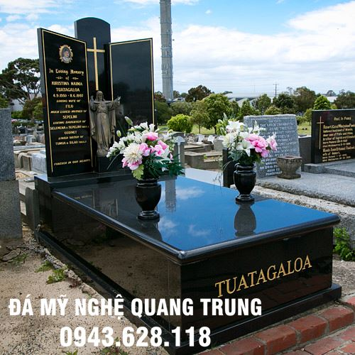 Mau-Mo-da-Hoa-Cuong-Mo-da-Granite-Mo-da-dep-2020-15.jpg