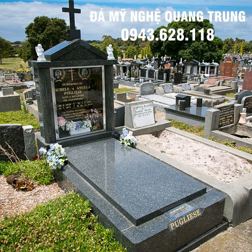 Mau-Mo-da-Hoa-Cuong-Mo-da-Granite-Mo-da-dep-2020-16.jpg