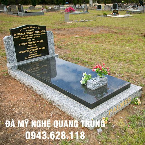 Mau-Mo-da-Hoa-Cuong-Mo-da-Granite-Mo-da-dep-2020-17.jpg