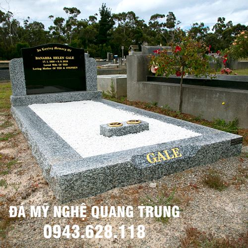 Mau-Mo-da-Hoa-Cuong-Mo-da-Granite-Mo-da-dep-2020-18.jpg