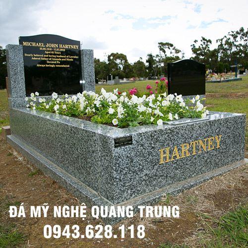 Mau-Mo-da-Hoa-Cuong-Mo-da-Granite-Mo-da-dep-2020-19.jpg