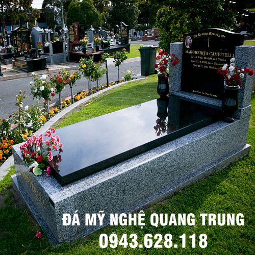 Mau Mo da Hoa Cuong - Mo da Granite - Mo da dep 2020 (2)