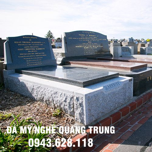 Mau-Mo-da-Hoa-Cuong-Mo-da-Granite-Mo-da-dep-2020-3.jpg