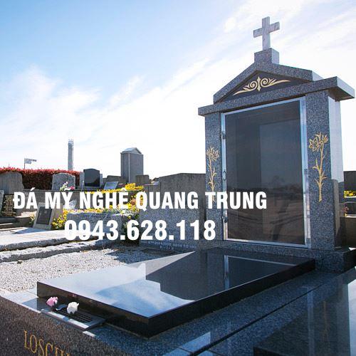 Mau-Mo-da-Hoa-Cuong-Mo-da-Granite-Mo-da-dep-2020-4.jpg