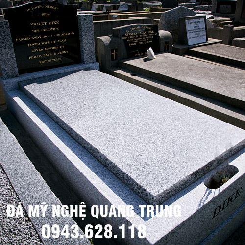 Mau-Mo-da-Hoa-Cuong-Mo-da-Granite-Mo-da-dep-2020-9.jpg