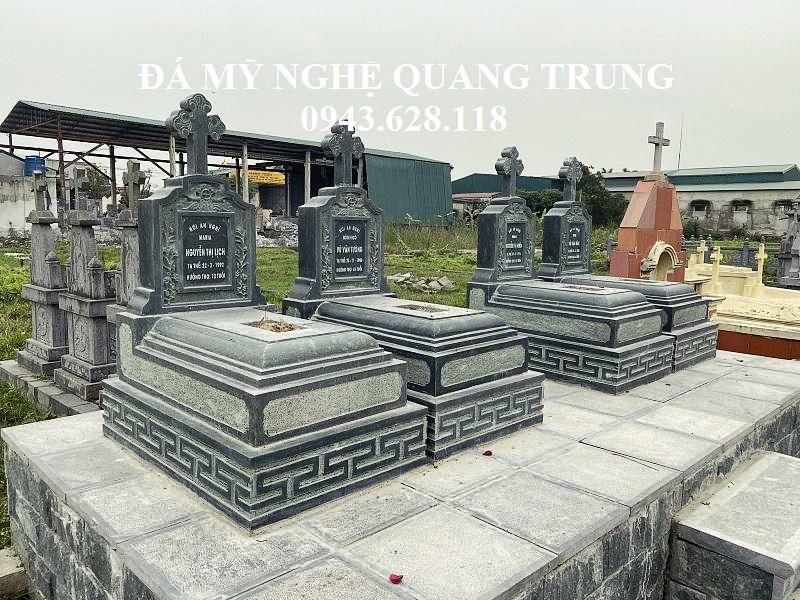 Mo da Cong giao DEP 2020 - Mo Cong Giao DEP Quang Trung