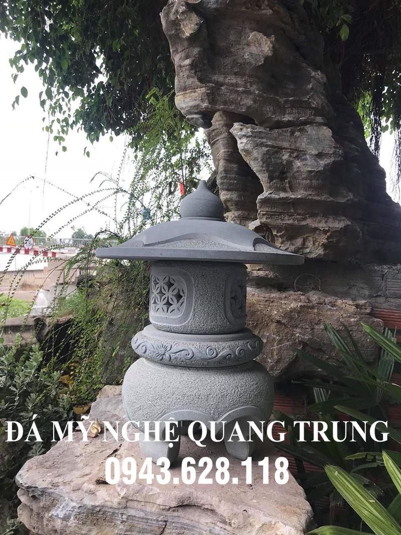 Ban den da Lam DEN Da Nhat Ban Lăng mộ đá, Mộ đá Ninh Bình