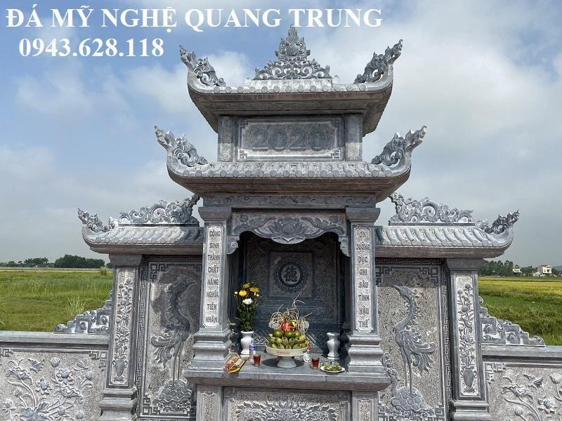 Cac Mai dao la hinh tuong Phuong Lua rat dep