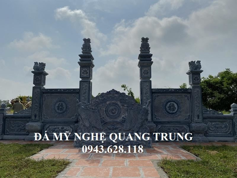 Cuon Thu Da DEP - Binh Phong Da (Tac Mon Da DEP)