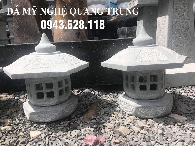 Den da dep Mau Den da cao 30cm Lăng mộ đá, Mộ đá Ninh Bình