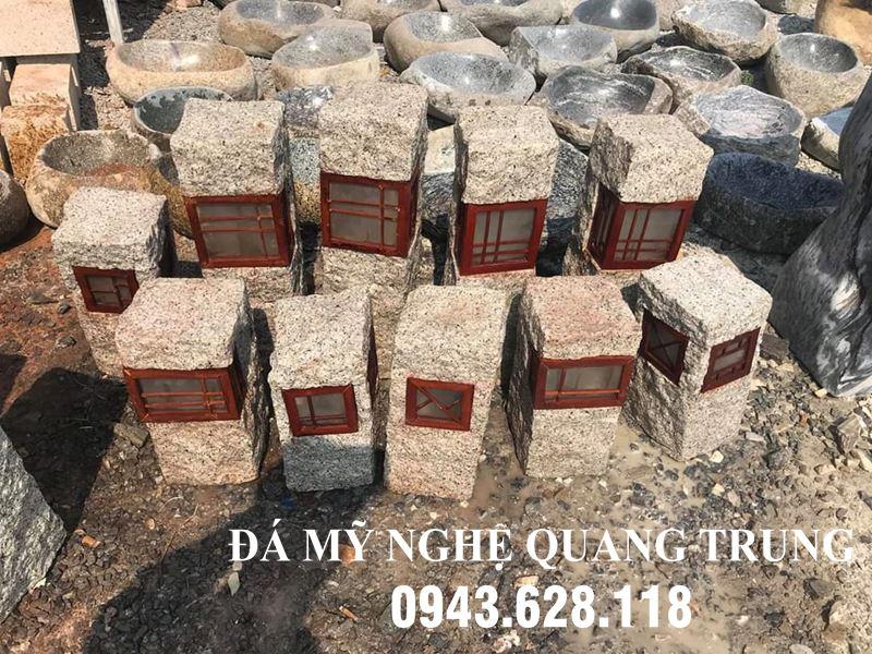 Den da trang tri vuong DEP cao cap Lăng mộ đá, Mộ đá Ninh Bình