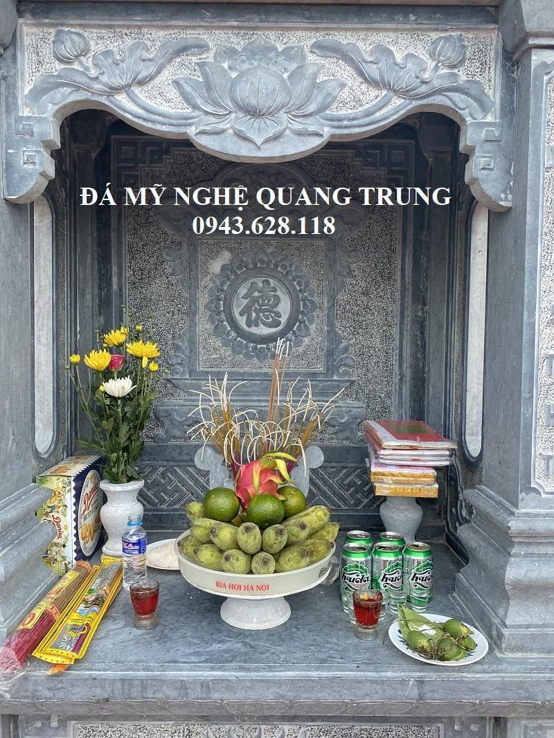 Phan Cung Tho Da cua Long Dinh