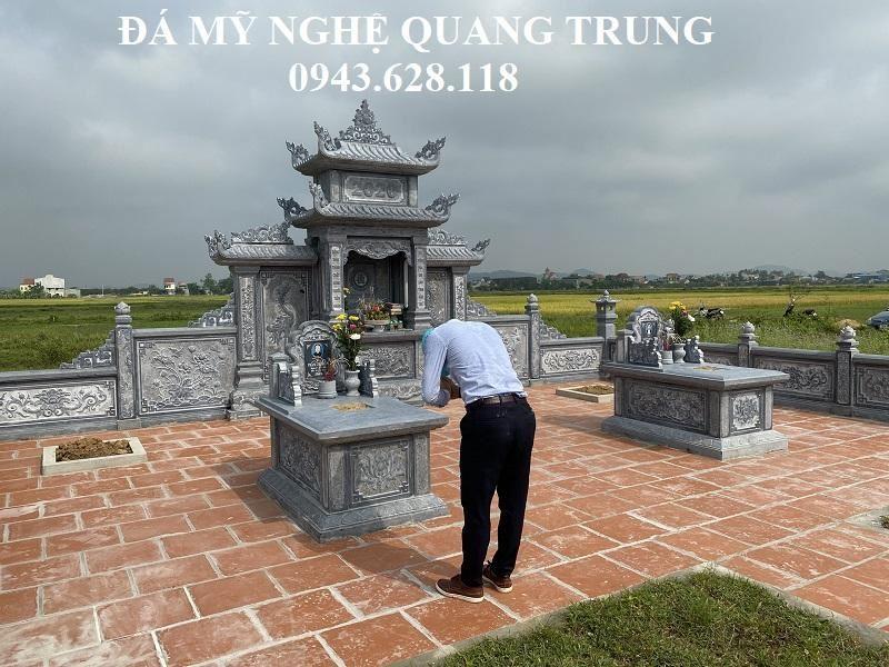 Su truong thanh va phat trien cua Da my nghe Quang Trung ngay cang duoc khang dinh