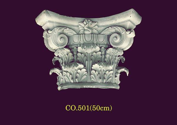 CO.501 Lam Hoa Van Dau Cot Lăng mộ đá, Mộ đá Ninh Bình