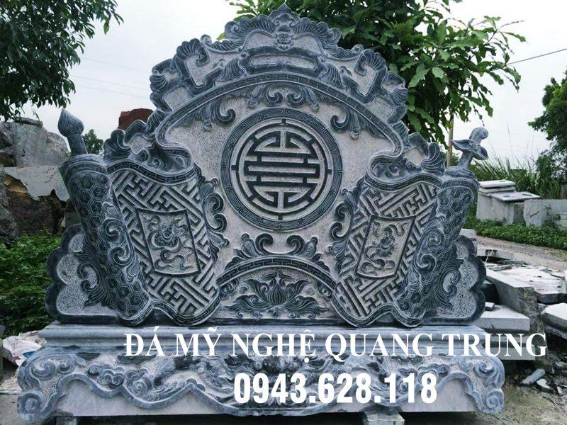 Cuon thu da Chu Tho Dinh Dep
